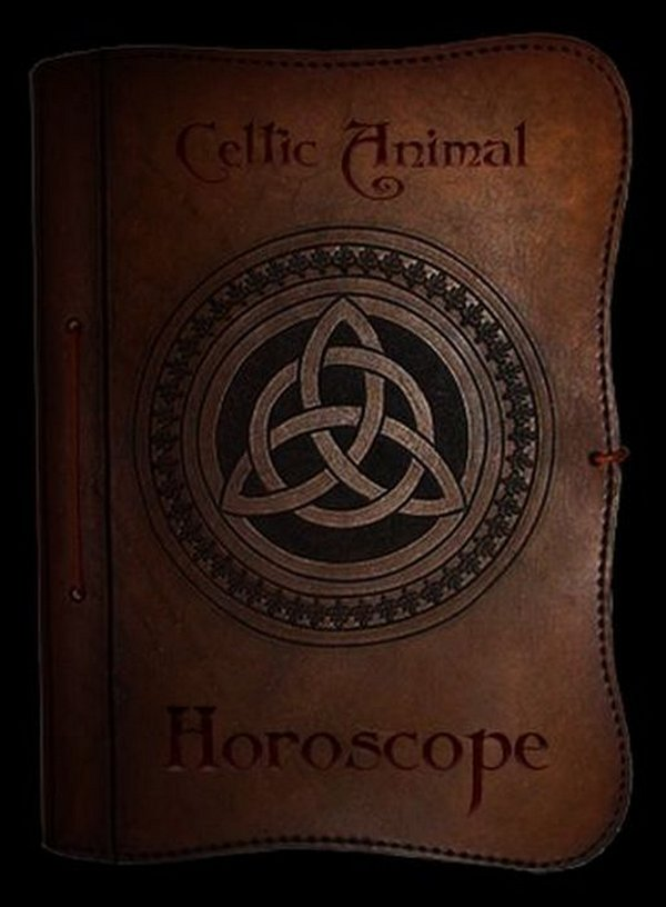 http://www.doodoo.ru/uploads/posts/2011-07/horoscope-of-celts-14.jpg