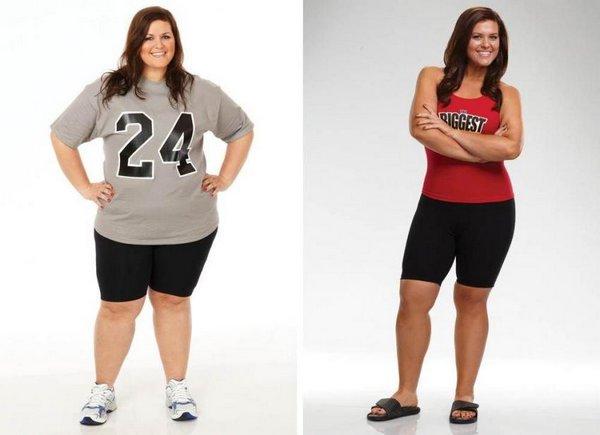 Юмористические рассказы истории как сбросить лишний вес
