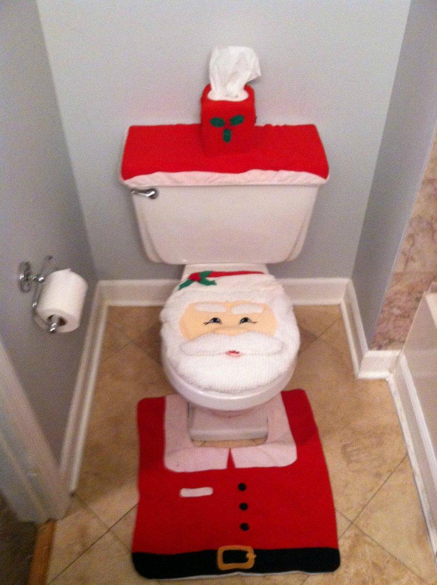 Шпионим в туалете 9 фотография