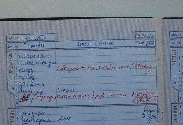 http://www.doodoo.ru/uploads/posts/2012-02/dnevnik-08.jpg