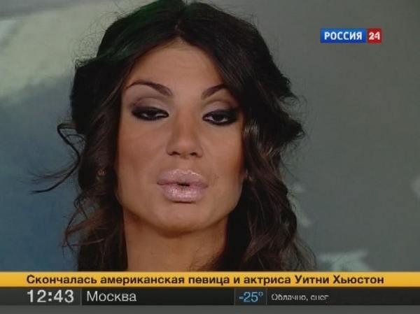 драки проституток смотреть