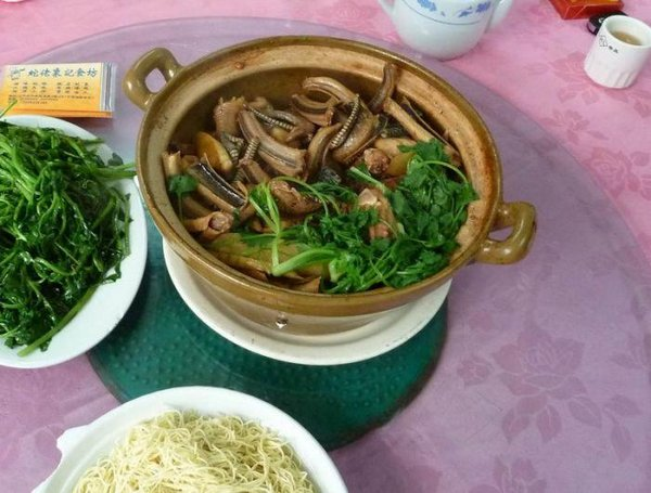 http://www.doodoo.ru/uploads/posts/2012-03/china-cooking-01.jpg