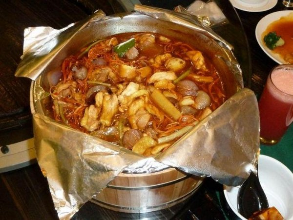 http://www.doodoo.ru/uploads/posts/2012-03/china-cooking-25.jpg