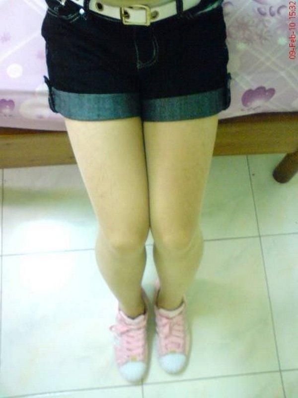 polnovatie-nogi-foto
