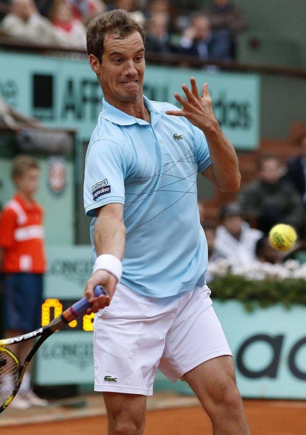установке играть в теннис с мужчинами во сне Прикольные поздравления