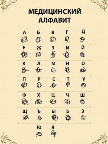 med-alfavit-02.jpg