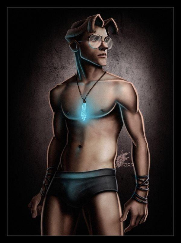 samie-seksualnie-personazhi