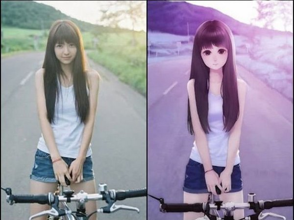 Девочеа с хуем фото 699-293