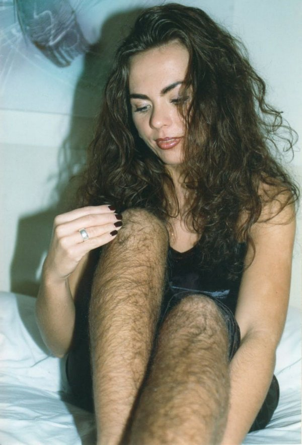 Ноги у девки охуенно волосатые фото фото 163-710