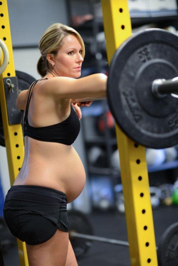 смайлики беременность: