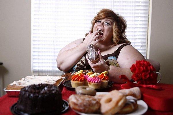картинки поедания тортика