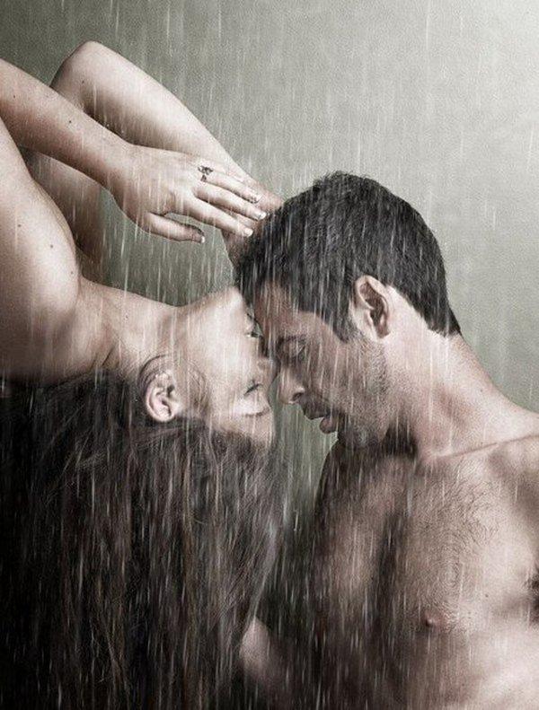 foto-ona-v-dushe