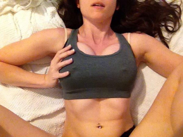 4 размер груди фото