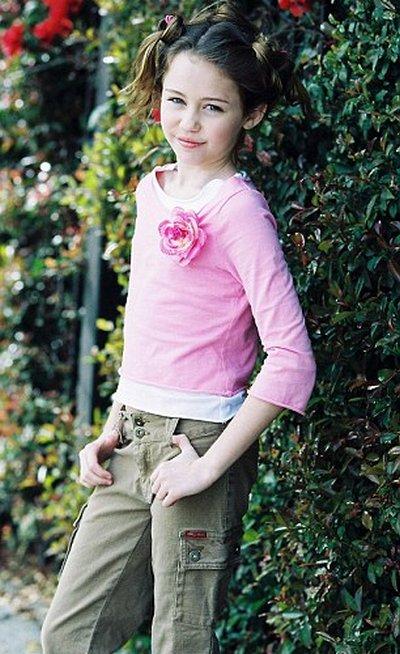 Jack's teen america 16