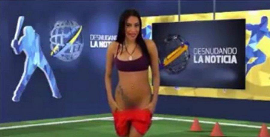 posmotret-porno-s-tolstimi-video
