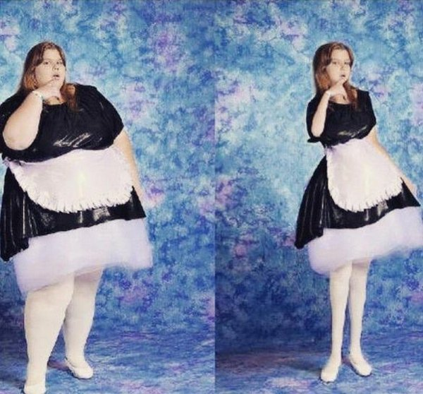 как быстро похудеть и накачать живот
