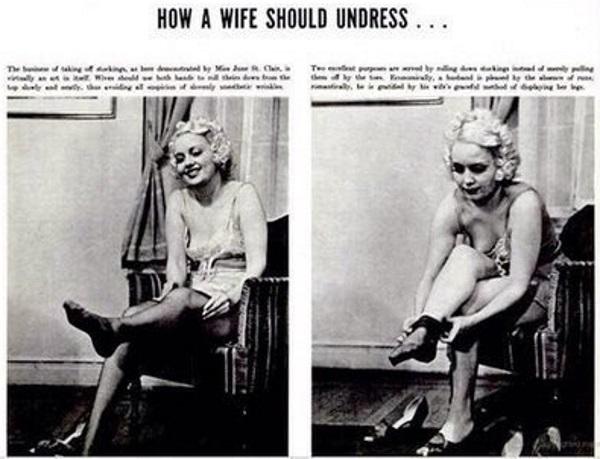 wife-undress-02.jpg