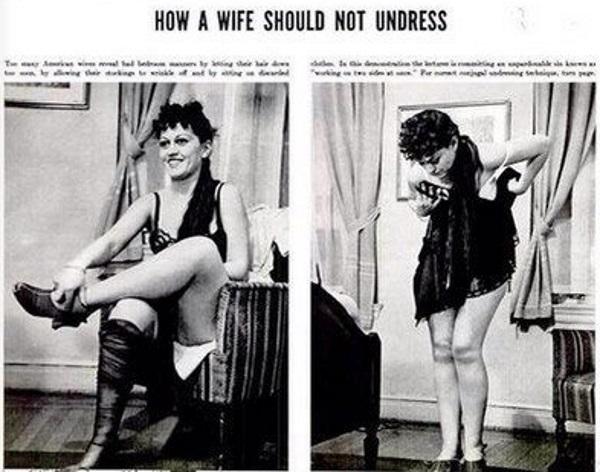 wife-undress-04.jpg