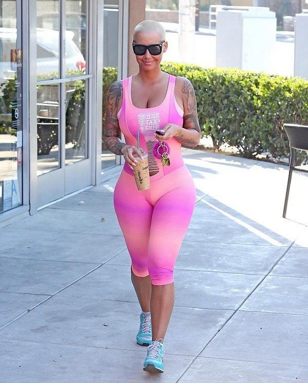 Kim kardashian big ass pictures