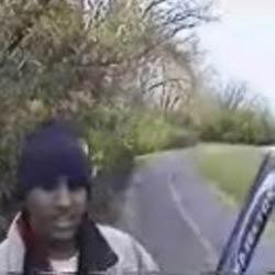Видео - Carsmashing