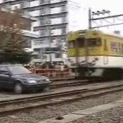 Катастрофа - Видео
