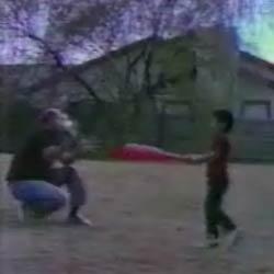 32 мяча - Видео
