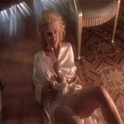 Madonna. Немного эротики - Видео