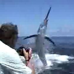 Неудачная рыбалка - Видеоприколы