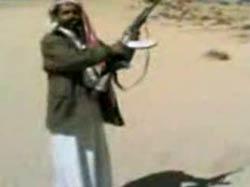 Прикурить от АК-47 - Видеоприколы